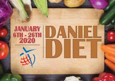 DanielDiet